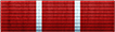 UFSA Achievement Ribbon
