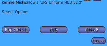 Uniform-Hud-texture.png