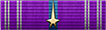 Good Conduct Ribbon