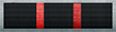 UFSMC Honor Guard Ribbon