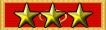 File:Robert April Command Award - 60 Awards.png