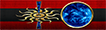 Task Force Ironforge ribbon.png