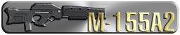 File:M115a2award.png