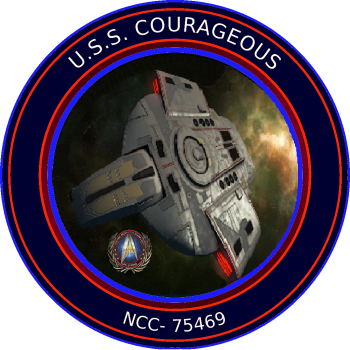 USS Courageous.png
