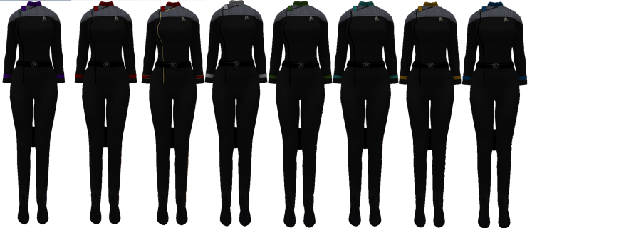 Female Duty Jacket & Pants Uniforms.png