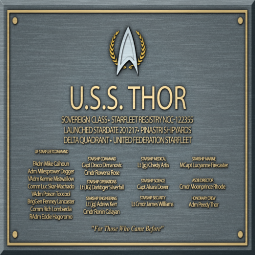 USS Thor Dedication Plaque.png