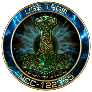 USS Thor.png