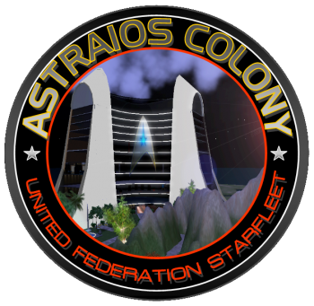 Astraios Logo.png